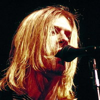 Nirvana обвиняется в присвоении себе иллюстрации к «Божественной комедии»