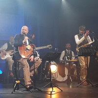 «Несчастный случай» откроет лето концертом на ВДНХ