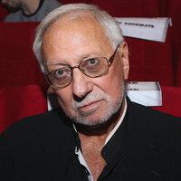 С Владимиром Качаном простятся в «Школе современной пьесы»