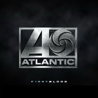 Рецензия: сборник «Atlantic Records Russia: F1rst Blood»