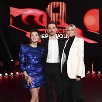 Первый канал снова запускает «Dance Революцию»