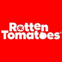 Rotten Tomatoes запустит собственный стриминговый сервис