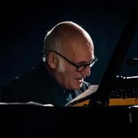Людовико Эйнауди проанонсировал дополнительный концерт в России
