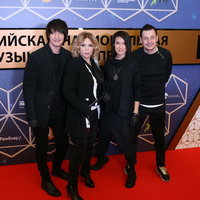 Стас Костюшкин, Марина Хлебникова и «Город 312» выступят на фестивале «Будем жить»