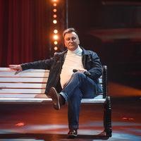 Елена Ваенга и Сергей Пенкин споют «Три аккорда» в новом сезоне на Первом канале