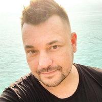 Сергей Жуков: «Вы бы видели, что творят взрослые мужики во время наших выступлений»