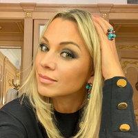Ирина Салтыкова призналась в абьюзе со стороны экс-супруга (Видео)