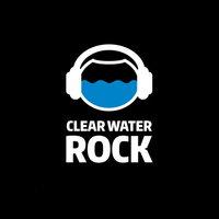 «Чиж и Ко», «Воскресение» и «Телевизор» выступят на фестивале «Рок чистой воды» в Нижнем Новгороде