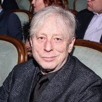Леонид Десятников стал лауреатом Платоновской премии