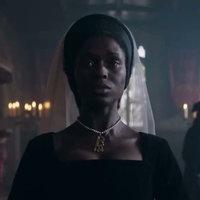 Джоди Тернер-Смит восходит на эшафот в трейлере «Анны Болейн» (Видео)