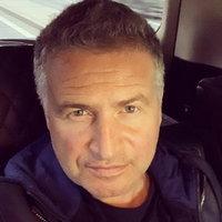 Леонид Агутин расскажет о друзьях и семейной жизни в программе «Однажды…» на НТВ