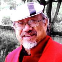 «Самый стойкий диджей мира» Рэй Кордейро ушел на пенсию в 96 лет