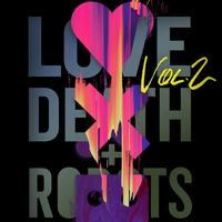 Рецензия на второй сезон антологии «Любовь. Смерть. Роботы»: Экспериментам места не нашлось