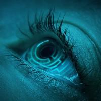 Рецензия на фильм Александра Ажа «Кислород»: Криотриллер, навеянный самоизоляцией