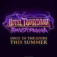Монстры превращаются в людей, а люди – в монстров в трейлере «Монстры на каникулах: Трансформания» (Видео)