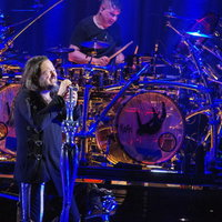 Концерты Korn в России переносятся еще на год