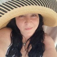 Лолита Милявская: «Я тот человек, которому патологически не идет полнота»