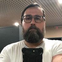 Александр Леонтьев («Северный флот»): «Мне как гражданину моей страны стыдно перед памятью Циолковского, Цандера и Королёва»
