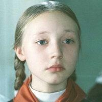 Рецензия: документальный фильм «Кристина Орбакайте. Главная роль»