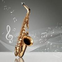 Сегодня: 175 лет изобретению саксофона
