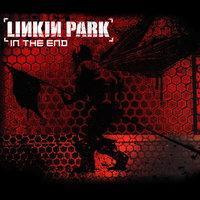Песня Linkin Park набрала миллиард прослушиваний на Spotify (Видео)