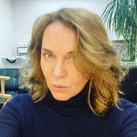Татьяна Лютаева: «Быть, как нелюбимая жена, я не хочу»