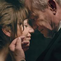 Рецензия на фильм «Надежда»: Школа злословия на пороге смерти
