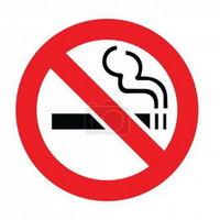 Роскомнадзор оштрафовал онлайн-кинотеатры за отсутствие маркировки о вреде курения