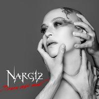 Наргиз Закирова выпустила первую песню с Виктором Дробышем (Слушать, Видео)