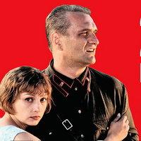 «Праздник» Гарика Сукачева покажут на большом экране к 80-летию начала Великой Отечественной войны