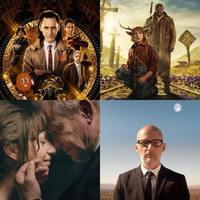 Что смотреть в кино и дома на этих выходных: Заклятие 3, Надежда, Локи и Моби
