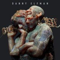 Новый альбом Дэнни Элфмана устроил