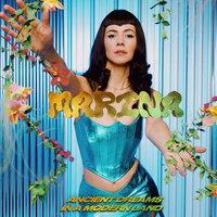 Марина выпустила свой самый амбициозный альбом (Слушать)