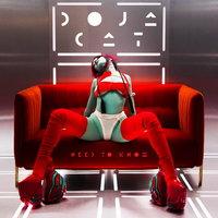 Doja Cat показала новую песню из третьего альбома (Видео)