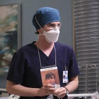 Новый сезон «Хорошего доктора» покажет ТВ-3