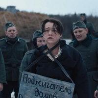 Телеканал «Россия» покажет «Зою» в День памяти и скорби