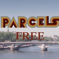 Parcels выпустили песню о свободе во время изоляции (Видео)