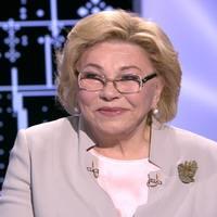Елена Драпеко расскажет о трех неудачных браках в «Секрете на миллион»