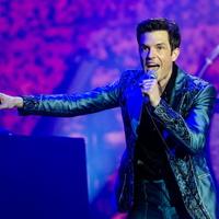 The Killers и Брюс Спрингстин записали новый сингл (Видео)