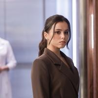 Певица Валерия появится в продолжении сериала «Гранд»