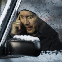 Евгений Миронов заблудится в двух параллельных реальностях в «Пробуждении»