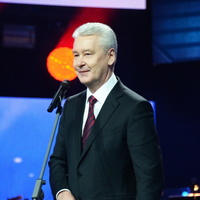 Сергей Собянин ограничил максимальное количество зрителей на концертах