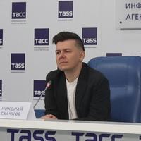 В России впервые откроется Next Generation Composers Lab – творческая лаборатория для кинокомпозиторов