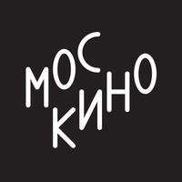 «Москино» возобновляет работу летних кинотеатров
