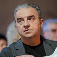 «ЧайФ» перенесли концерт в честь дня рождения Шахрина на август