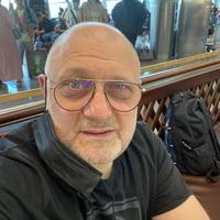 Start экранизирует книгу о собачьих боях в Чечне