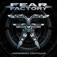 Fear Factory отметили 30-летие выходом «Aggression Continuum» (Слушать, Видео)