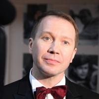 Евгений Миронов: «Если я хочу погрузиться в материал, то мне нужно начать с морга»