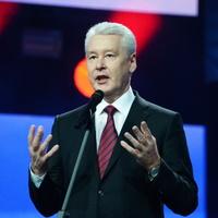 В Москве запретили все зрелищные мероприятия численностью от 500 человек