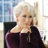 Легенда Голливуда: как Мэрил Стрип стала номером 1